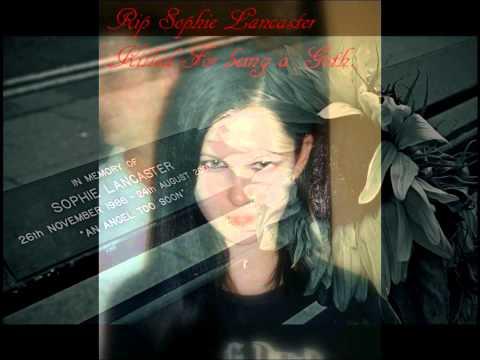 VNV Nation  - Illusion (Dedicated to Sophie Lancaster)
