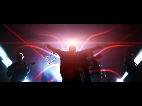 THE ORAL CIGARETTES「Dream In Drive」Music Video
