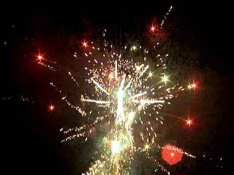 Rsn* Fireworks Lidu Versie K.