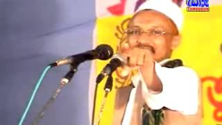 BANGLA WAZ BY- MAULANA JUNAID AL HABIB_2013