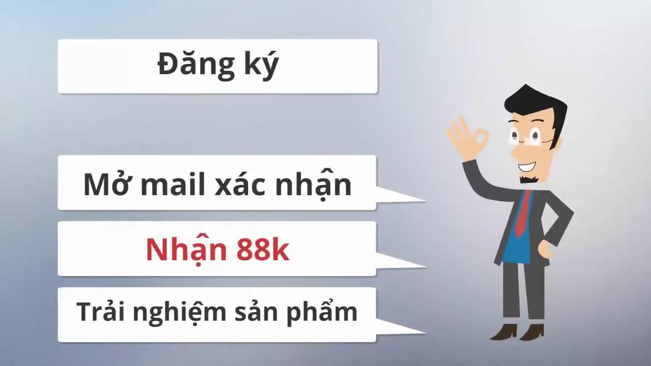 Chơi lô đề online uy tín tại LIXI88   IOS - ANDROID - MOBILE