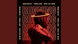 Play Running