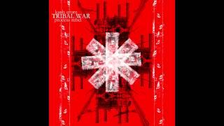 Kush Arora - Tribal War
