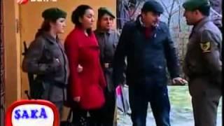 kızları askere götürüyorlar kamera şakası toygar39.mp4