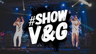 Baixar Vitor e Guilherme - Ar Condicionado no 15 #ShowV&G