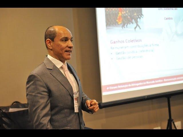 4° Fórum Oliveira Campos Consultoria