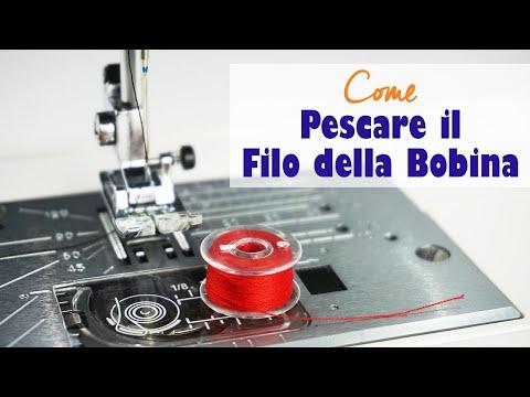 Bobine Macchina Cucire Singer 10 Rocchetti per Macchina da Cucire La Canilla /®