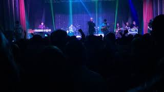 """""""Baggy Trousers"""" - Madness - Margate Winter Gardens - 31/08/19 !!!!ROCKING!!!! ****OUTSTANDING****"""