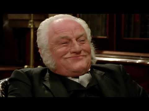 Download Sherlock Holmes Season 4 Episode 5 The Bruce Partington Plans