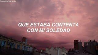 Paramore - The Only Exception (Traducida al Español)
