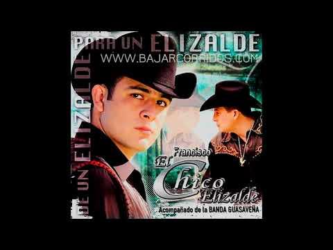 El Chico Elizalde - La Celda De Un Loco Epicenter