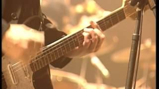 [HQ] The Smashing Pumpkins - Ava Adore