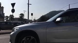 Sagra della Castagna a Prato Sesia - Auto e moto raduno 2