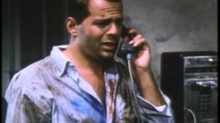 Blind Date Trailer 1987