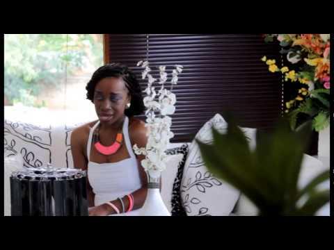 Tasila Mwale - Ndafunafuna