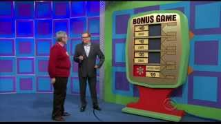 TPiR 9/4/12: Bonus Game Master Paul Levine