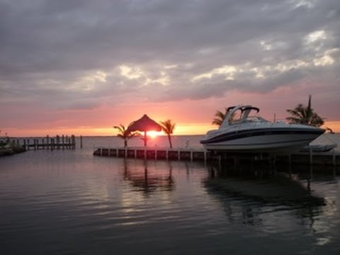 REELESTATES.COM | 31 Bay Rd Key Largo, Florida