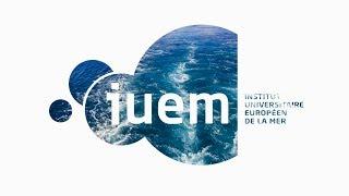 Institut universitaire européen de la mer (IUEM) : vous embarquez ?