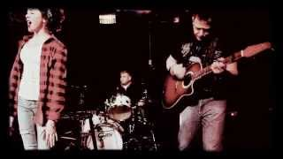 Heart Shaped Box (Nirvana) - Covered by the Kala Rose Band - Live at the Mad Frog, Cincinnati