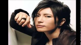 2012/06/11 ゴールデンボンバー鬼龍院翔のオールナイトニッポン ゲスト...