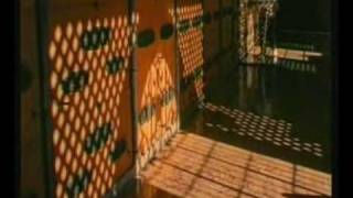 Psychotic Waltz - My Grave