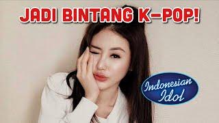 Download lagu Jebolan Indonesian Idol Ini Sempat Jatuh Miskin, Kini Berubah Drastis