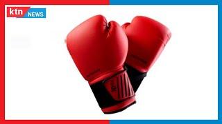 Basheel promises to win against Kenyan opponent Sarah Achieng