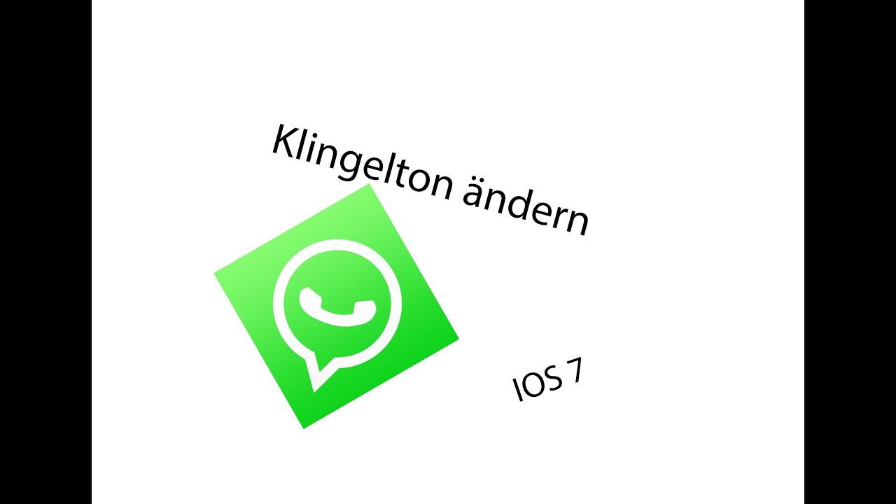 whatsapp pfeifton