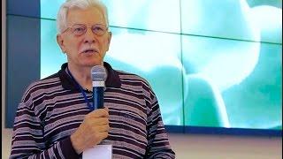 Российское пчеловодство. Состояние и перспективы. Пономарев А.С