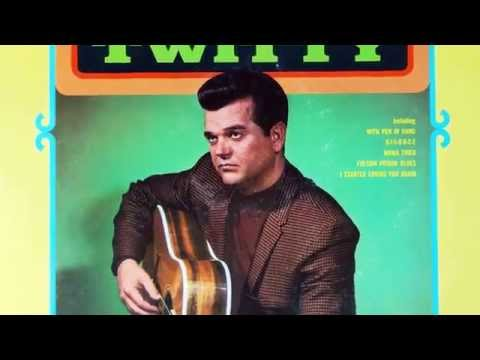Conway Twitty - Us