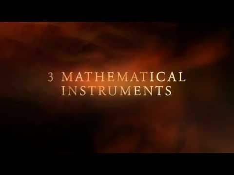 TES Maths On Twitter
