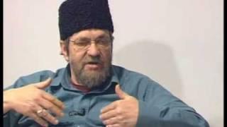 Was will der Islam? - Sinn und Zweck der Erschaffung des Menschen (6/7)