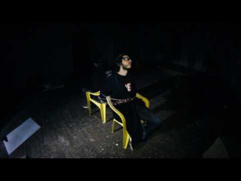 D2R ft. SHC-CURT - Déclarations