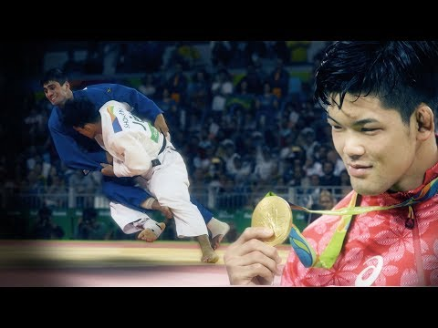 Judo Highlights - Judo For The World Dusseldorf 2018