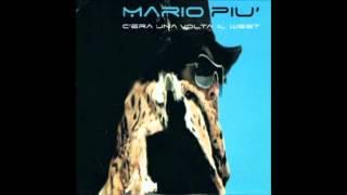 Mario Più - C