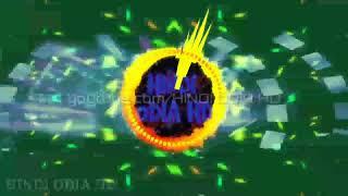 Sambalpuri New Dj Non Stop Mashup 2019 Hard Bass Dj Sania