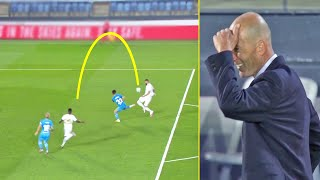 Legendary Reactions to Football Goals