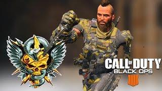 COD Black Ops (Multiplayer) : O porque não pego nukes
