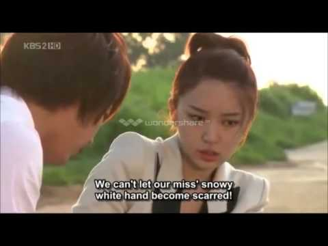 'TAKE CARE OF MY HEART' by : Jung Jae Wook