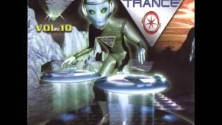 Kurgan - The Red (Radio Edit)