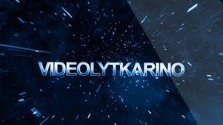 Трейлер канала YouTube VideoLytkarino.