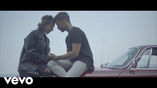 Смотреть клип Lea Makhoul Ft. Anthony Touma - À Nous