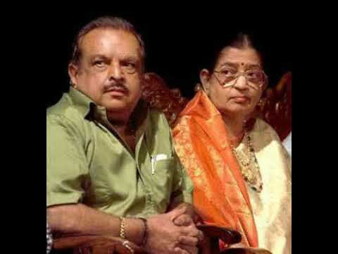 Image result for jayachandran with susila