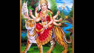 Kum Kum Pagle Maadi Padharo Re/ Dholida Dhol Vagad/ He Mano Garbo