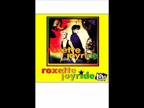 Roxette - I Remember You