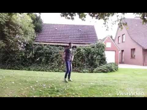 Birek dans