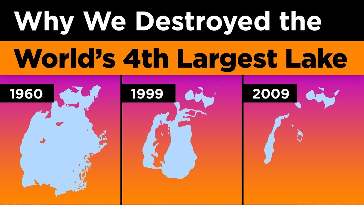 why-we-destroyed-the-world-s-4th-largest-lake