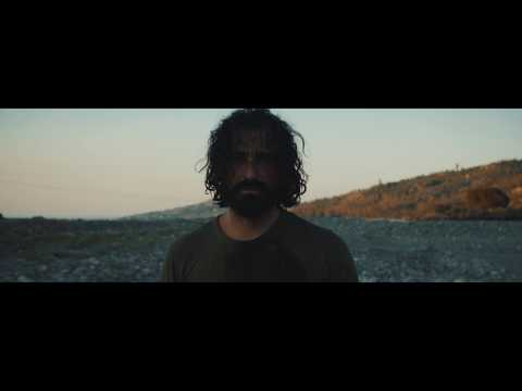 Raindrops -THE KLYMA [OFFICIAL VIDEO]