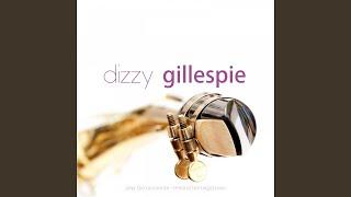 Jor-Du · Dizzy Gillespie Unfortunately This is It ℗ Spotlight Recor...