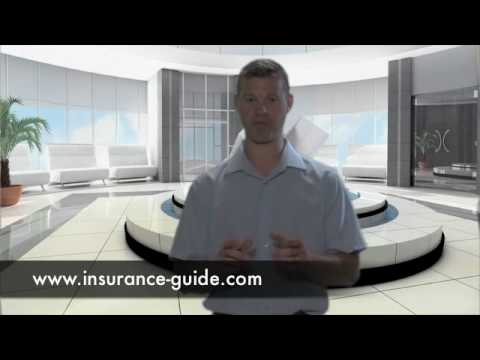 Ridgetown Auto Insurance Don't Get Ripped Off! Free Guide